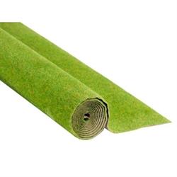 00260 Весенняя трава рулон 120 х 60см - фото 10934