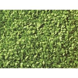 07152 Присыпка (листва светло-зеленая) 100г  - фото 10969