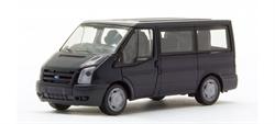 11500 Ford Transit 06 Bus (тем.синий) - фото 12166