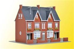 38323 Дом на Bussardstrasse - фото 12424