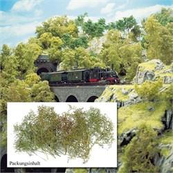 6801 Натуральный материал для создания деревьев и кустарников - фото 12943