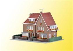 38325 Дом Amselweg - фото 12971