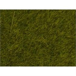 07100 Трава высокая лесной луг h=6мм (50г) - фото 13016