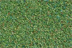 60823 Присыпка темно-зелёная (цветочный луг), 70г - фото 13252
