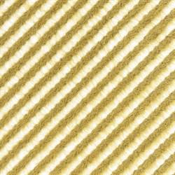 1341 Травянистые полосы »Сухая трава« - фото 13410