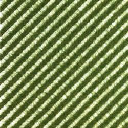 1343 Травянистые полосы »Летняя трава« - фото 13411