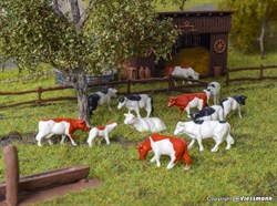 38152 Коровы (12) - фото 13419