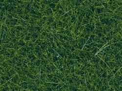 07120 Трава тем.-зеленая h=9мм (50г) - фото 13847