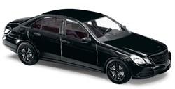 44212 MB E-Klasse Limousine »Black Edition« - фото 13916