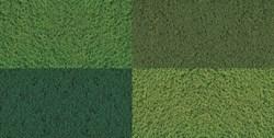 7320 Набор Микрофлок 4 цвета - фото 13946
