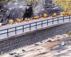 45000 Забор (20шт.х 90мм) - фото 14894