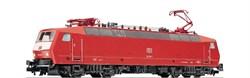 4352 Электровоз BR 120 красный, DB AG, ep.V - фото 3612