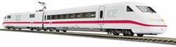 4452 Двойной локомотив *ICE-2* тип 402 - фото 3616