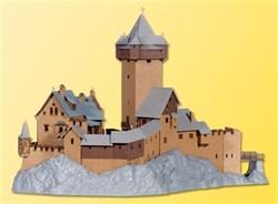 39010 Замок FALKEHSTEIN - фото 4046