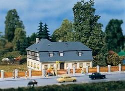 11385 Жилой дом Mюленвег 1 - фото 4949