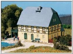 11359 Фермерский дом - фото 4984