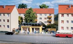 11406 Небольшой магазин - фото 4996