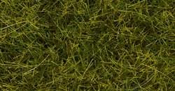 07110 Трава высокая лесной луг h=12мм (40г) - фото 5538