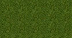 07114 Трава высокая зеленая h=12мм (40г) - фото 5541