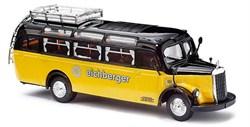 41048 Mercedes-Benz O-3500 »Eichberger« - фото 7263