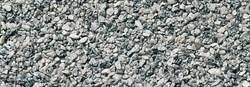 09374 Гравий-песок серый  250г  - фото 7457