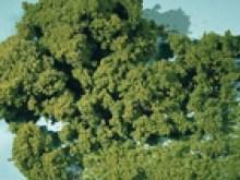 76979 Флок зеленый мелкий 1000 мл - фото 7731