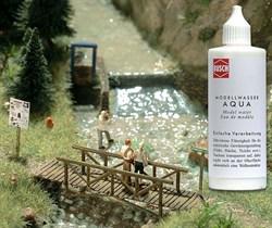 7589 Модельная вода 125 мл - фото 9047