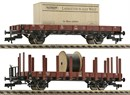 520956 2 Платформы R 02, DB.Epoche: III