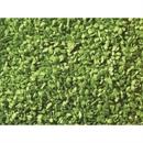 07152 Присыпка (листва светло-зеленая) 100г