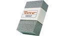 10002 Шлифовальный брусок для чистки и полировки путевого материала