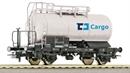 67594 Цистерна 2-ос.«CD Cargo», V, CD Cargo