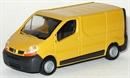11360 Renault Trafic II