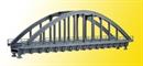 42553 Мост арочный 36см