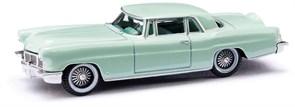 201115101 Lincoln Continental 1941