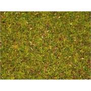08330 Трава 2,5мм цветочный луг 20г