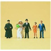 14057 Свадьба