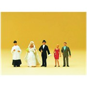 14058 Свадьба