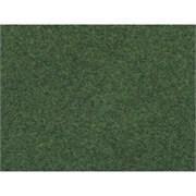 08322 Трава 2,5мм оливковая 20г