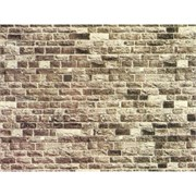 57720 Стена БАЗАЛЬТ 64х15см (картон) Н0/ТТ