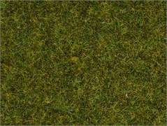 08152 Трава 2,5мм луговая 120г