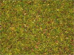 08155 Трава 2,5мм цветочный луг 120г