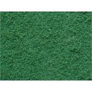 07332  Флок зеленый 20г