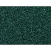 07333 Флок темно-зеленый 20г