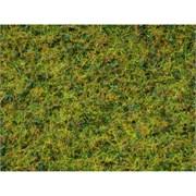 07073 Трава 2,5-6мм 50г пастбище коров