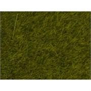 07100 Трава высокая лесной луг h=6мм (50г)