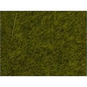 07099 Трава 12мм 80г темно-зеленая