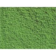 07241 Флок светло-зеленый 30гр