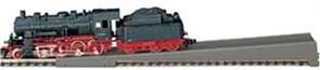 6480 Накатник (планка для постановки подвижного состава на рельсы