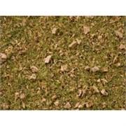 07079 Трава Альпийский луг 100г 2,5-6мм