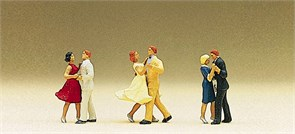 10120 Танцующие пары